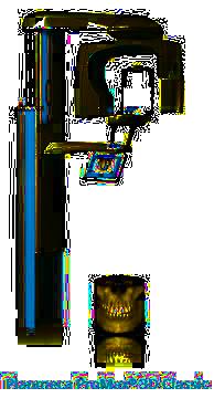3dimaging_laiterivi2