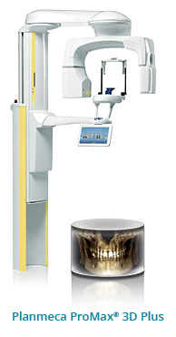 3dimaging_laiterivi3