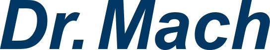 drmach_logo_web