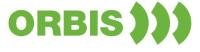 orbis1